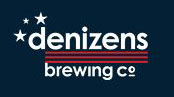 Denizens Brewing Company logo