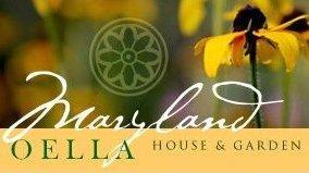 Maryland House & Garden Pilgrimage in Oella