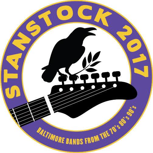 Stanstock 2017