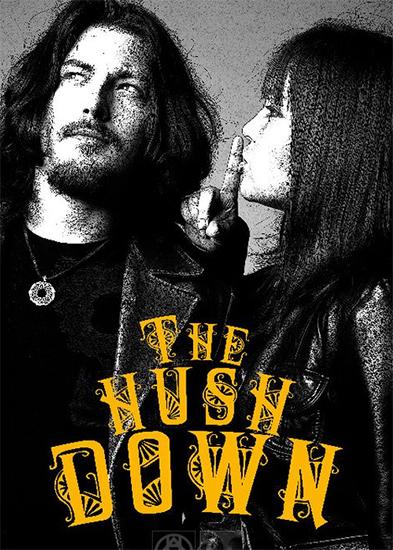 The Hushdown