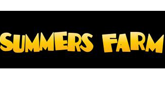Summers Farm logo