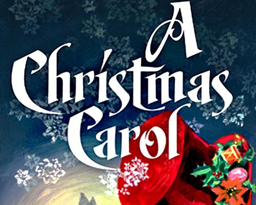A Christmas Carol poster image
