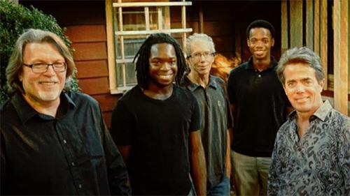 Hollowell-Peteraf Music Group