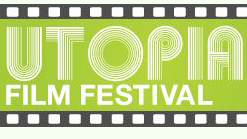 Utopia Film Festival logo