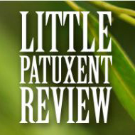 Little Patuxent Review logo