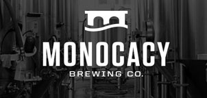 Photo Credit: Monocacy Brewing Company
