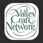 Valley Craft Network logo