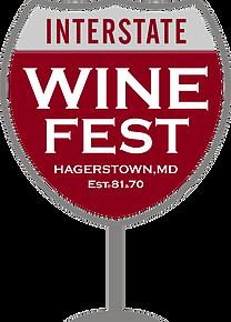 Wine Fest Logo