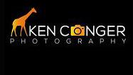 Ken Conger Photography logo