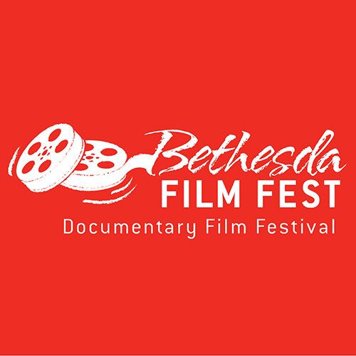 Bethesda Film Fest logo