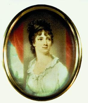 Harriet Chew Carroll