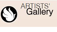 Artists Gallery