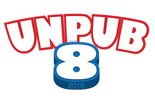 Unpub 8