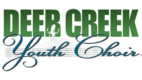 Deer Creek Youth Choir logo
