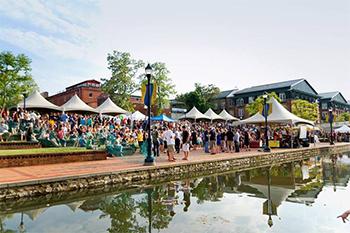 Maryland Craft Beer Festival