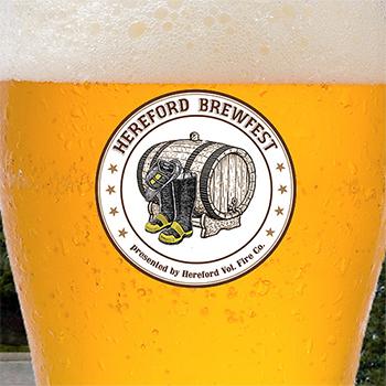 Hereford Brewfest