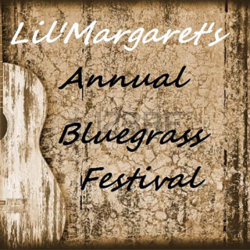L'il Margaret's Bluegrass