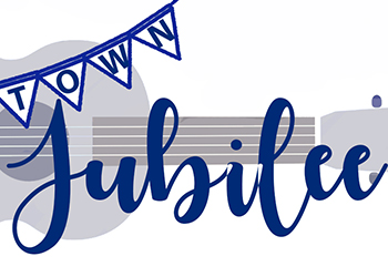 Downtown Jubilee Logo
