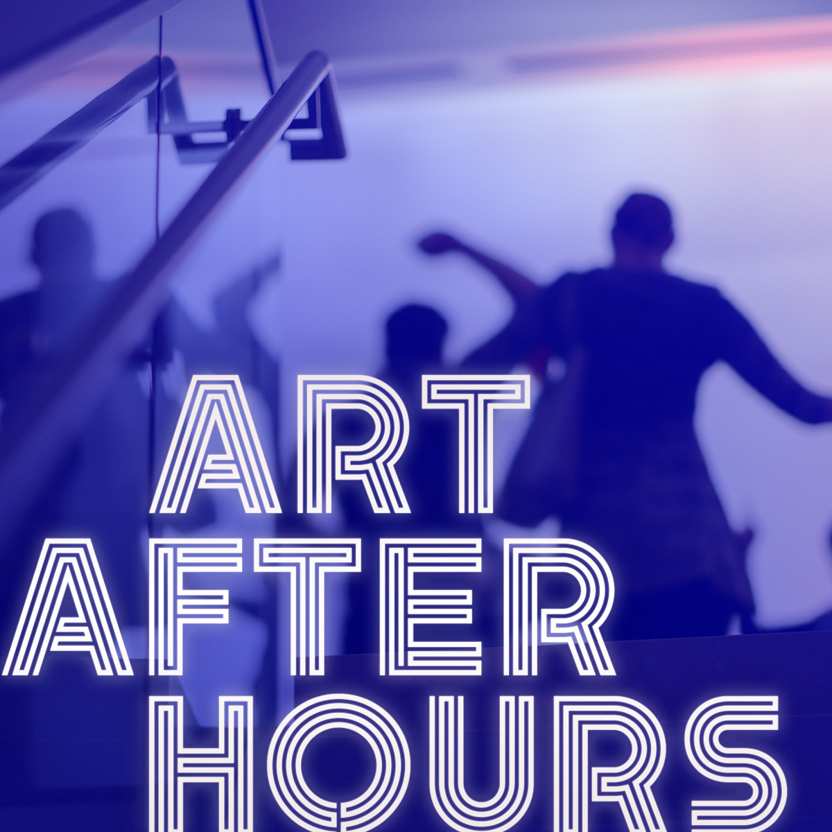 Art After Hours