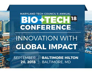 Bio+Tech18 Conference