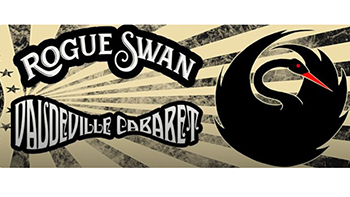 Rogue Swan Poster