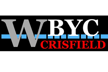 WBYC Community Radio Anniversary Party