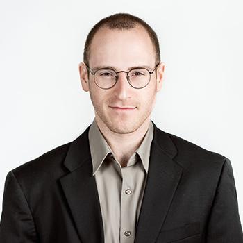 Jeff Stern