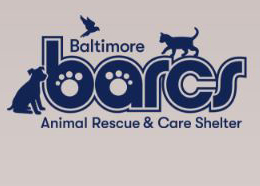 Barcs Logo