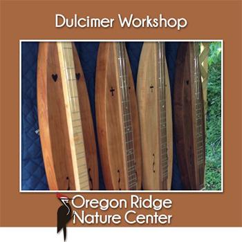 Dulcimer Workshop
