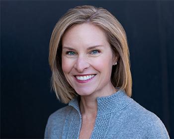 NPR's Mary Louise Kelly