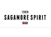 Sagamore Spirit Logo