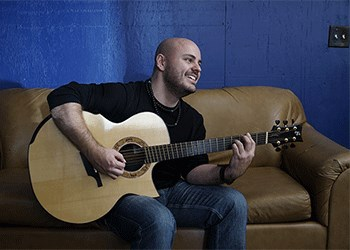 Andy McKee