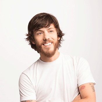 Country Music Sensation Chris Janson