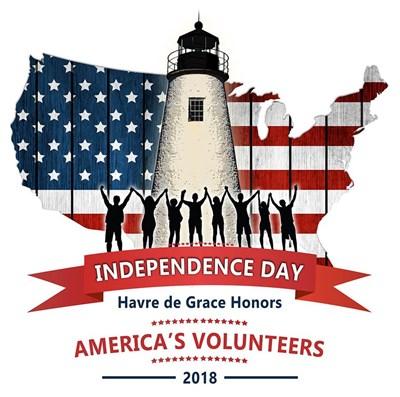 Havre de Grace Independence Day Celebration