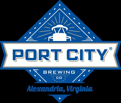 Port City Brewery
