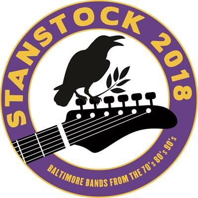 Stanstock 2018