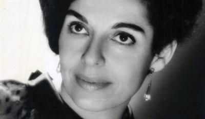 Bette Hankin