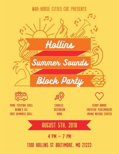 music and festival fun!