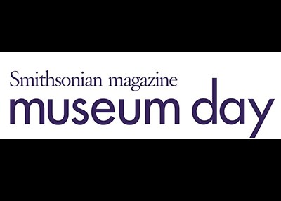 Smithsonian Museum Day Poster