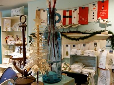Historic Annapolis Museum & Store