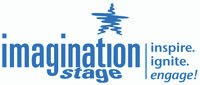 Imagination Stage is excited to welcome you to our Fall Sampler!
