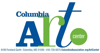 art center logo