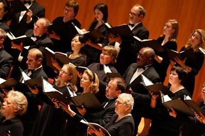 Hallelujah Choir