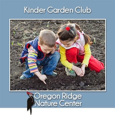 Kindergarden Club