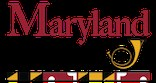 Maryland Winds Logo