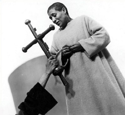 image from joan of arc film