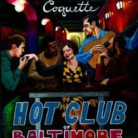 The Hot Club of Baltimore
