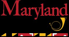 Maryland Winds Logo