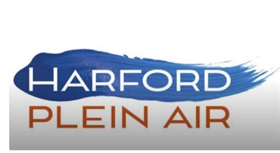 Harford Plein Air