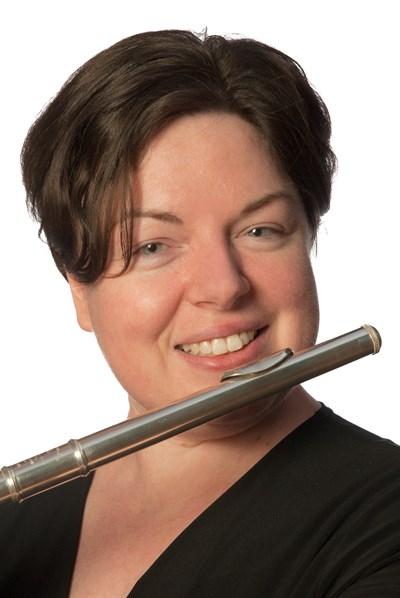 Alicia Kosack